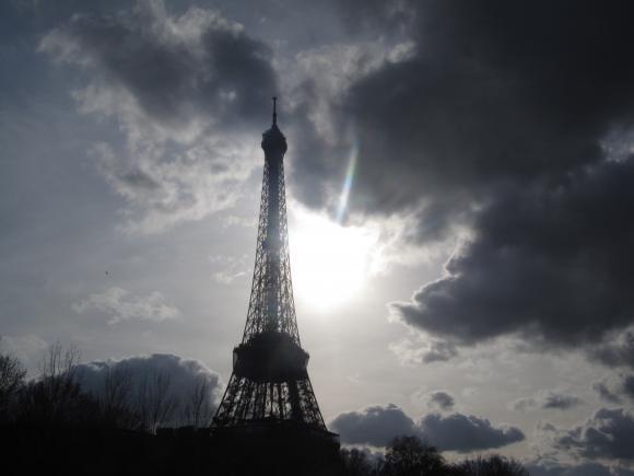 http://son-et-lumiere.cowblog.fr/images/IMG3465.jpg