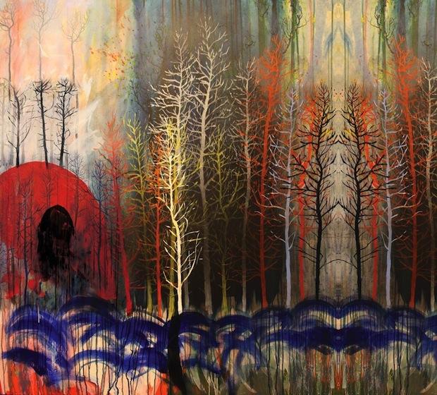 http://son-et-lumiere.cowblog.fr/images/RadioheadSupercolliderTheButcher.jpg