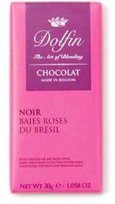 http://son-et-lumiere.cowblog.fr/images/chocolat30baiesrosesdolfin50606.jpg
