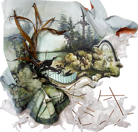 http://son-et-lumiere.cowblog.fr/images/gregoryeuclide.jpg